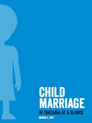 The wounded victims of Sri Lankas child marriage law